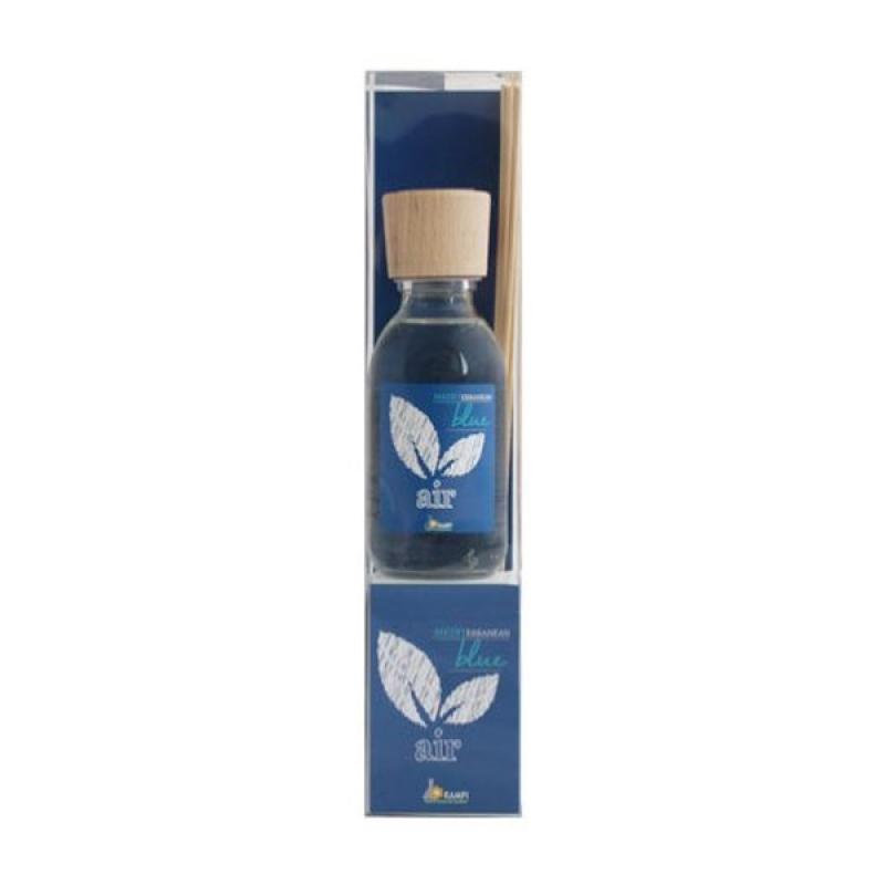 Ambientador Mediterranean blue air