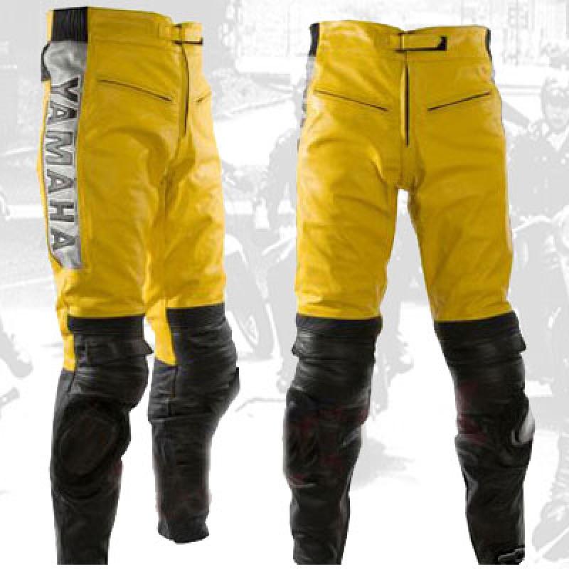 pantalon-cuero-3-colores
