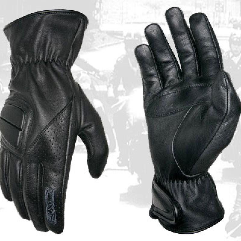 guantes-cuero-negro