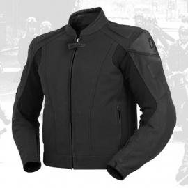 chaqueta-cordura-negra