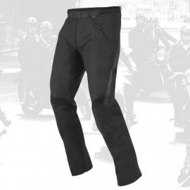 pantalon-negro-sintetico