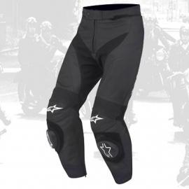 pantalon-cordura