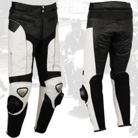 pantalon-cuero-dos-colores