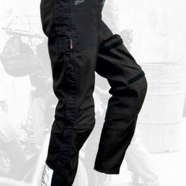 pantalon-motorista