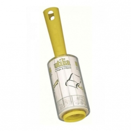 Rodillo adhesivo quitapelusas